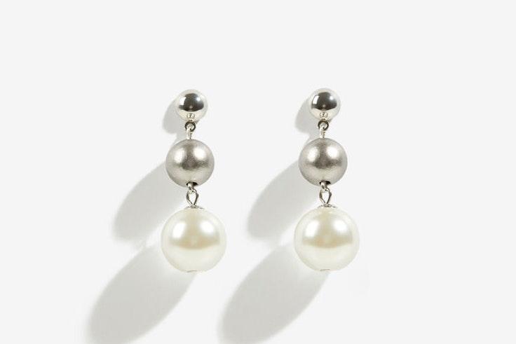pendientes-perlas-parfois
