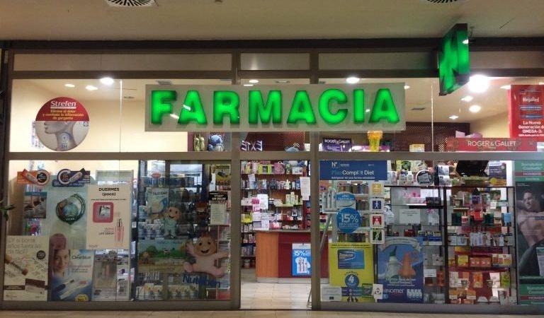 010B-FARMACIA-MERCEDES-TORRES-4-768x574.jpg