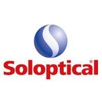 012-13-SOLOPTICAL-1.jpg