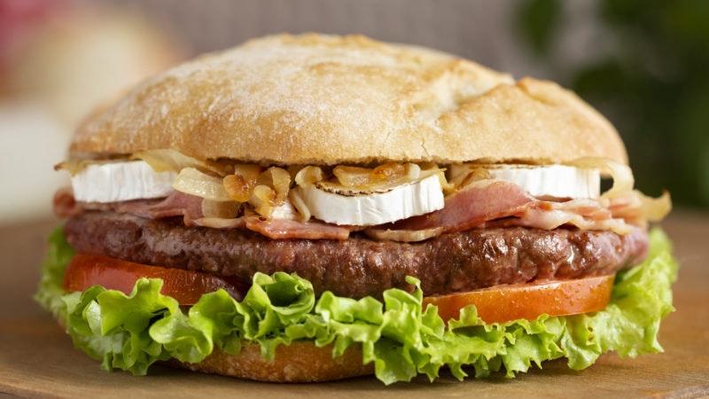 1200x1200-burger-carmina.jpg