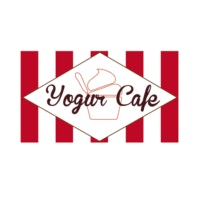 yogur cafe.png