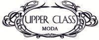upper class.jpg