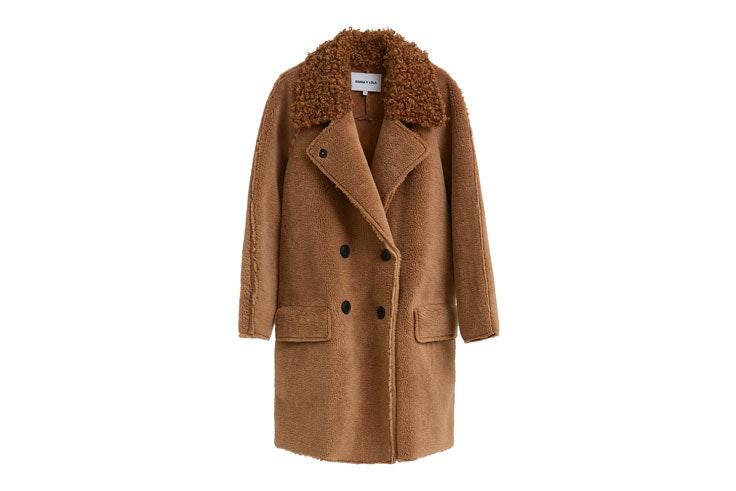 abrigo-camel-borreguillo-bimba-y-lola