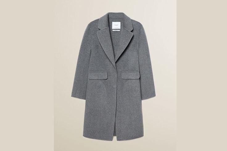 abrigo-gris-recto-solapas-mango