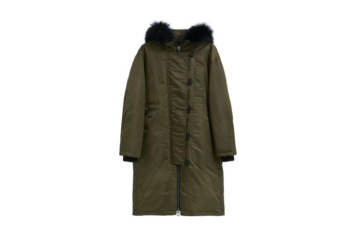 abrigo-largo-color-verde-kaki-bimba-y-lola