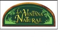 010-LA-VENTANA-NATURAL-360x270.jpg
