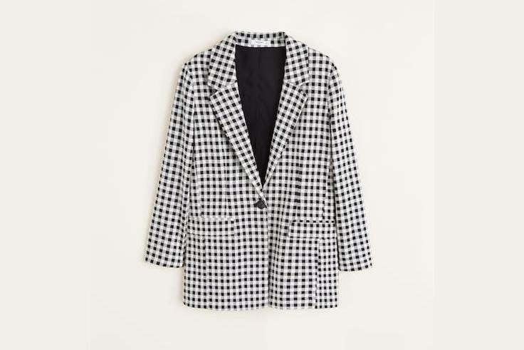chaqueta-americana-estampado-cuadros-vichy-mango