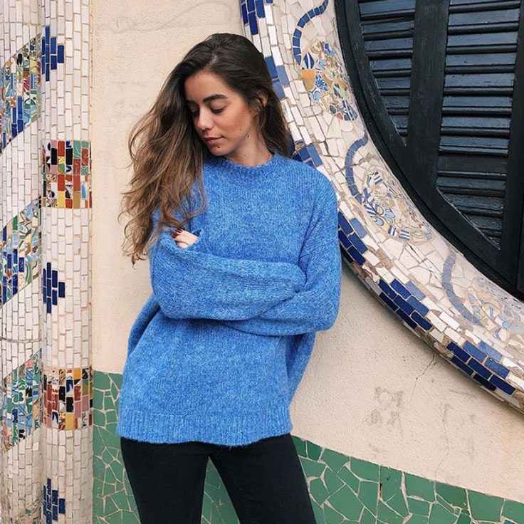 conjunto-julieta-padros-jersey-azul
