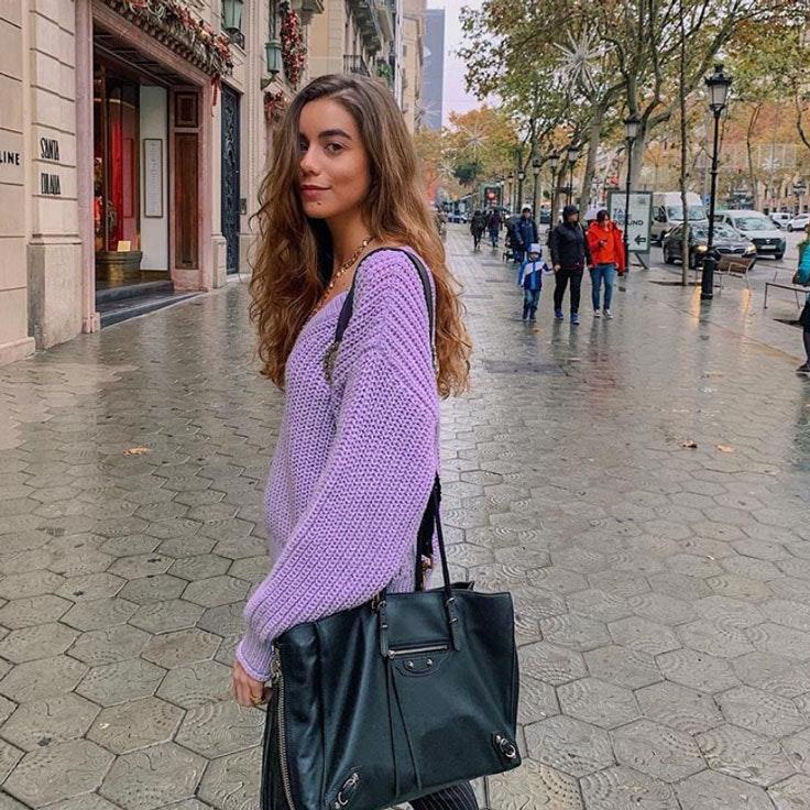 conjunto-julieta-padros-jersey-color-lila