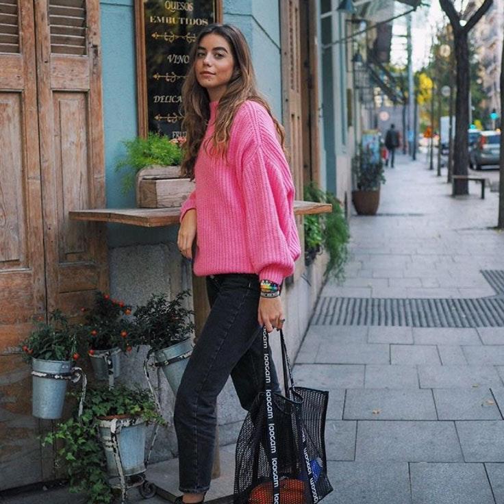 conjunto-julieta-padros-jersey-rosa