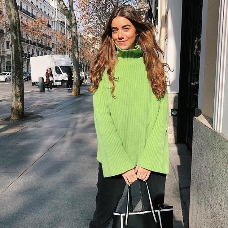 conjunto-julieta-padros-jersey-verde