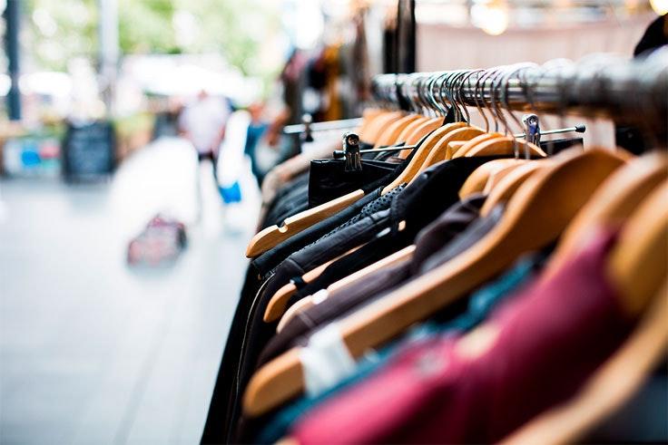 evita-comprar-ropa-que-no-sea-de-tu-talla
