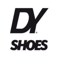 dy shoes lt.jpg