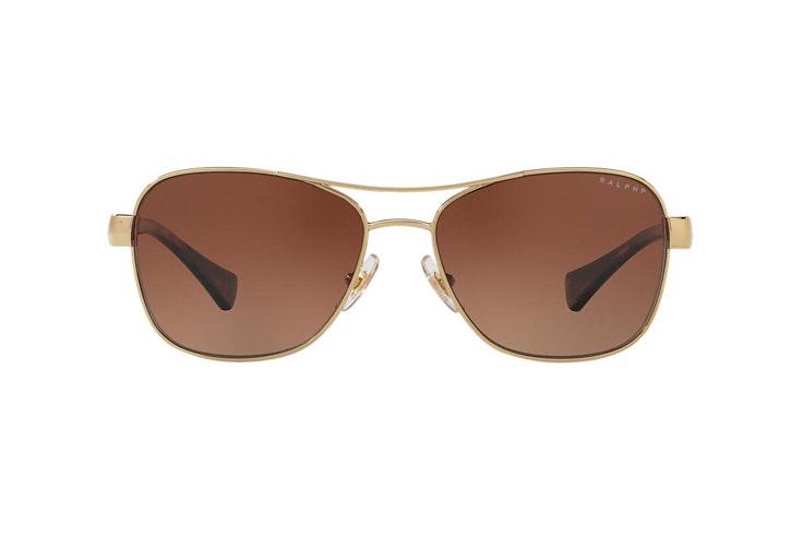 gafas-metal-rectangulares-sofia-coelho-sunglasshut