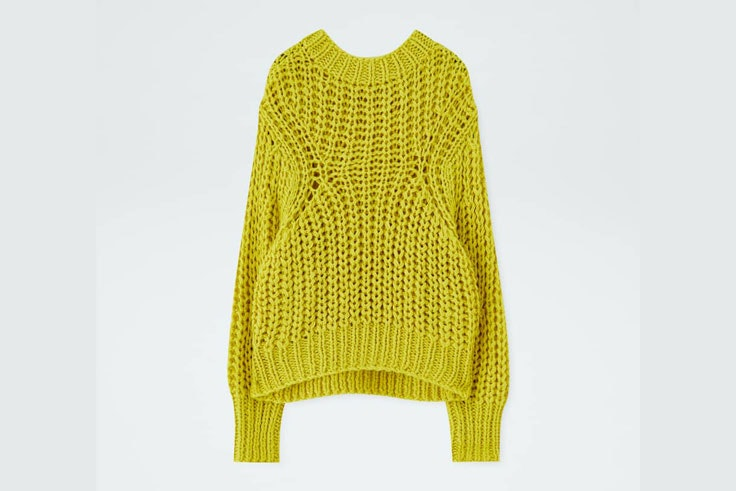 jersey-ancho-color-amarillo--julieta-padros-pull-and-bear