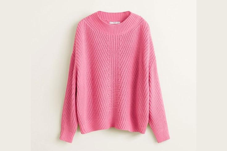 jersey-color-rosa-fucsia-julieta-padros-mango