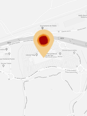 mapa-luzdeltajo