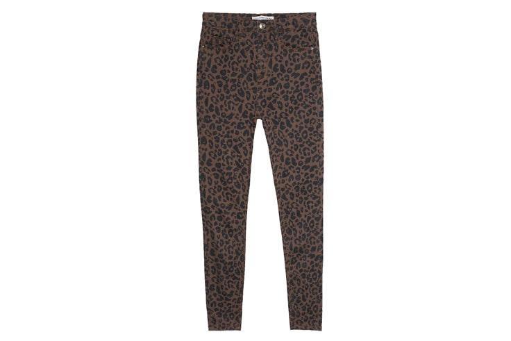 pantalon-estampado-leopardo-rebajas-stradivarius