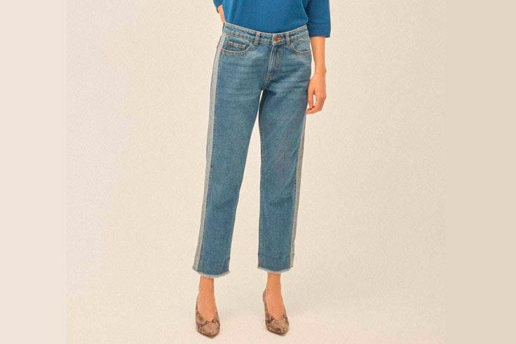pantalon-vaquero-ancho-franja-lateral-amichi