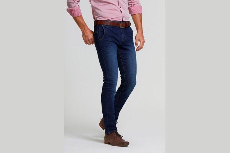 pantalon-vaquero-largo-azul-oscuro-nunez-de-arenas