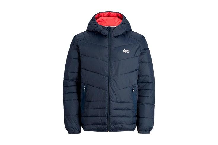 abrigo-acolchado-azul-marino-jack-ad-jones