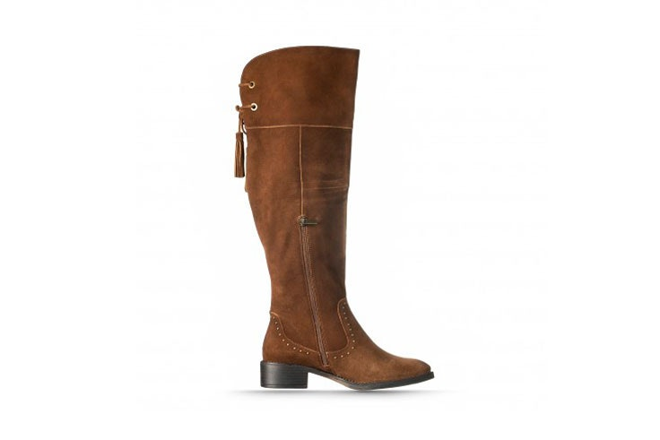 botas-altas-ante-marron-rks-rock-and-shoes