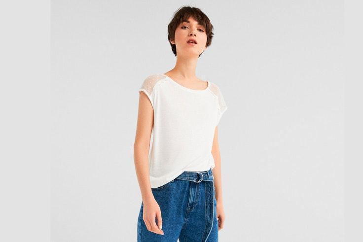 camiseta-blanca-springfield