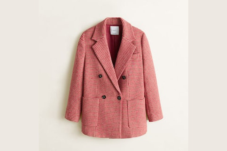 chaqueta-cuadros-americana-roja-rosa.mango
