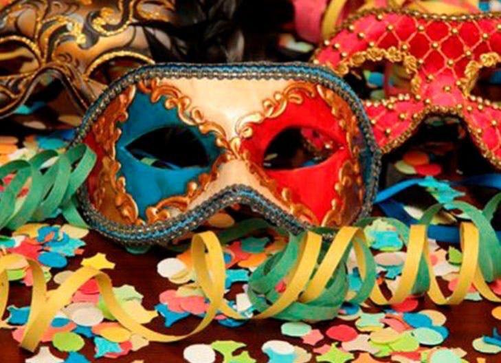 disfraces-de-carnaval-evento
