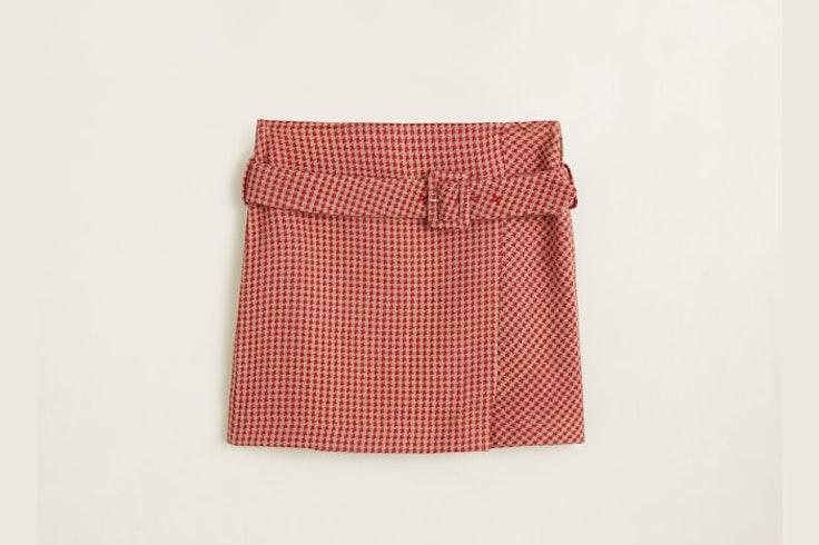 falda-con-cinturon-pata-de-gallo-rosa-mango-1