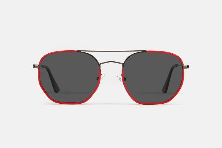 gafas-de-sol-metal-rojas-multiopticas