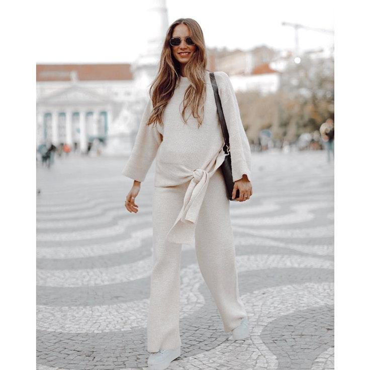grace-villarreal-conjunto-instagram