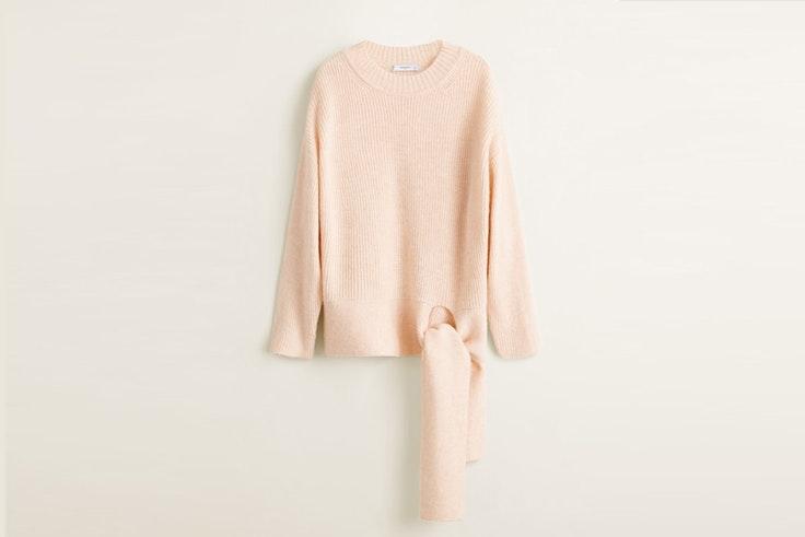 jersey-de-punto-color-crudo-mango-1