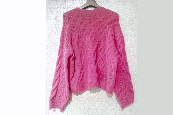 jersey-rosa-fucsia-love-story