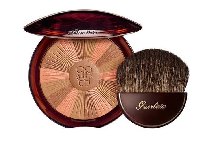maquillaje-natural-polvos-terracota