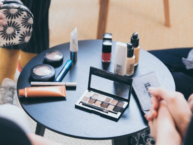 maquillaje-natural-productos