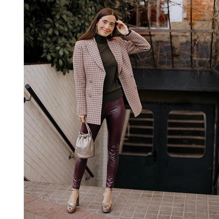 maria-fernandez-rubies-leggings-calzedonia-burdeos