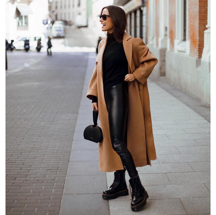 maria-fernandez-rubies-leggings-calzedonia-negro
