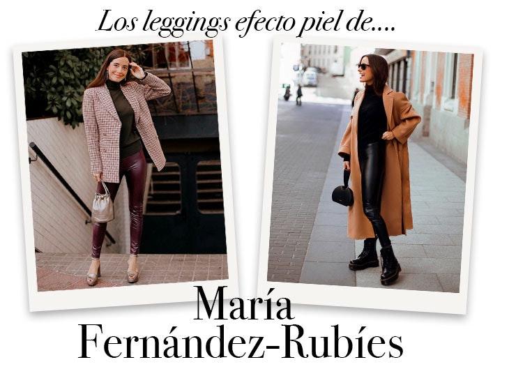 maria-fernandez-rubies-medias-leggings-efecto-cuero