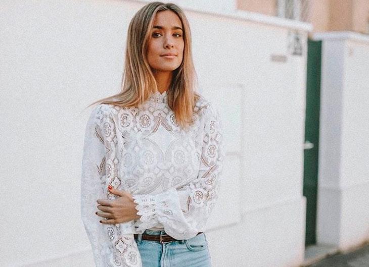 maria-pombo-camisa-blanca-portada