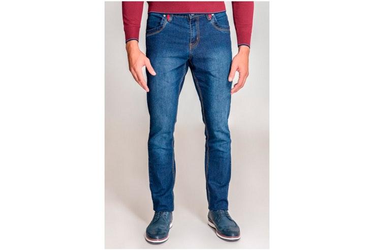 pantalon-basico-vaquero-largo-nunez-de-arenas
