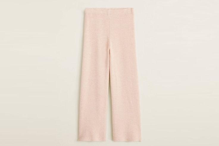 pantalon-de-punto-color-crudo-mango-2