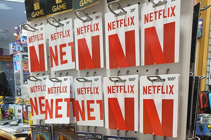 películas-de-San-Valentín-Netflix