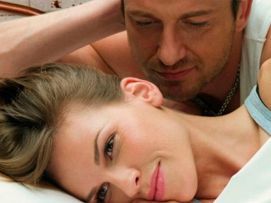 películas-para-San-Valentín-amor