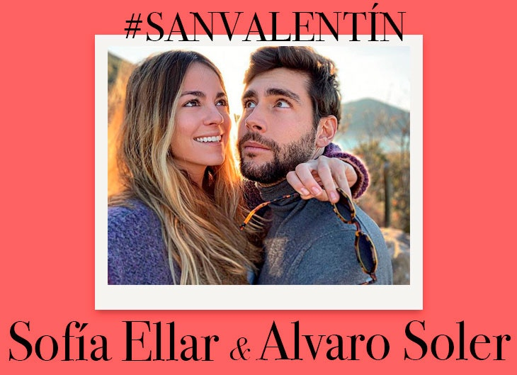 sofia-ellar-alvaro-soler-san-valentin