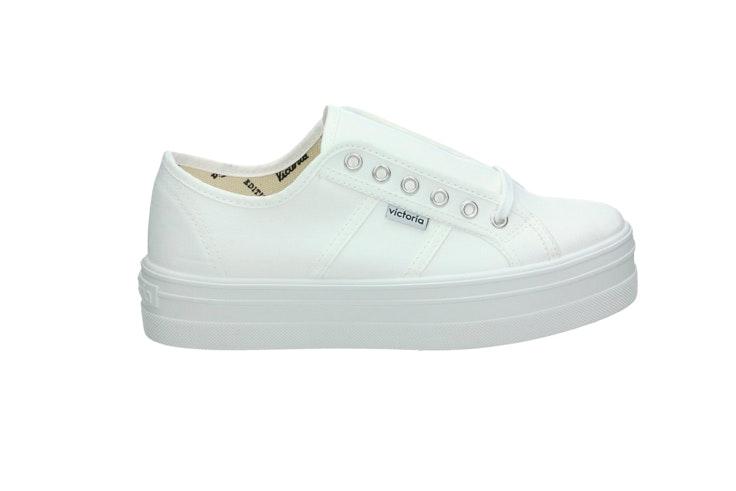 zapatilla-blanca-plataforma-victoria-loogo