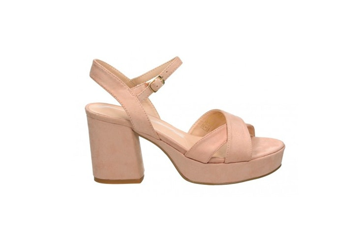 zapato-sandalia-tacon-loogo