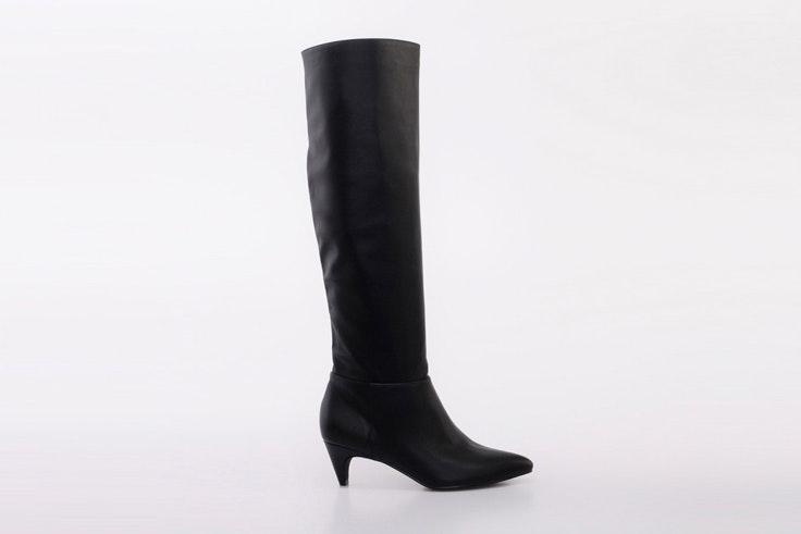 botas-altas-negras-marypaz