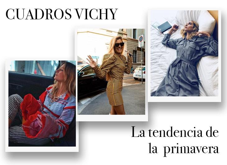 cuadros-vichy-tendencia-primavera