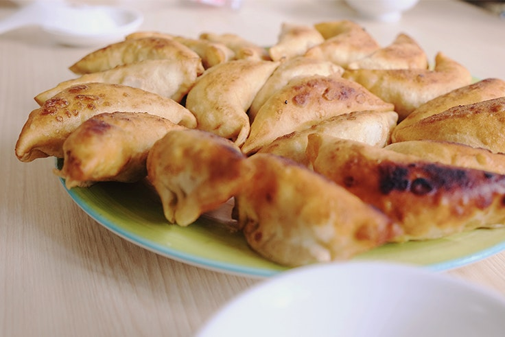 empanadillas-de-calabaza